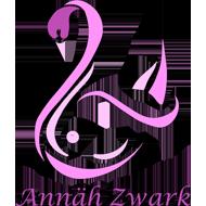 www.annahzwark.com.ar